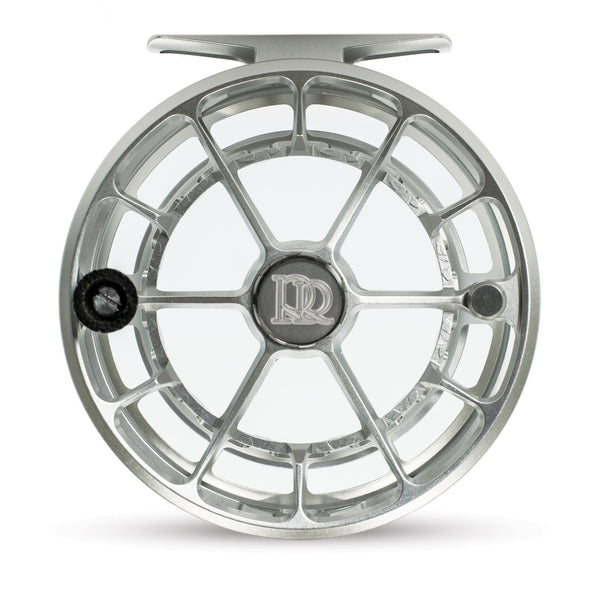 Ross Reels Evoloution R Salt Fly Reels