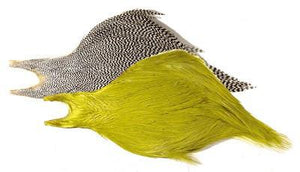 Premium Cock Cape - killerloopflyfishing Fly Fishing Tackle Outfitter & Guiding Service