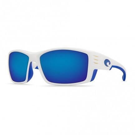 Costa Del Mar Cortez Polarised Sunglasses - killerloopflyfishing Fly Fishing Tackle Outfitter & Guiding Service