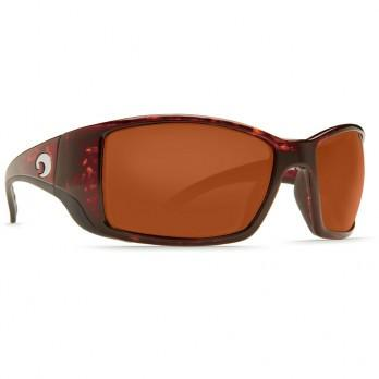 Costa Del Mar Black Fin Polarised Sunglasses - killerloopflyfishing Fly Fishing Tackle Outfitter & Guiding Service