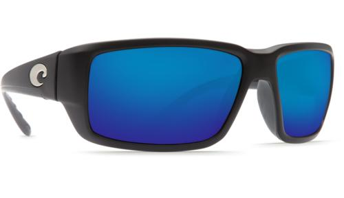 Costa Del Mar Fantail Polarised Sunglasses - killerloopflyfishing Fly Fishing Tackle Outfitter & Guiding Service