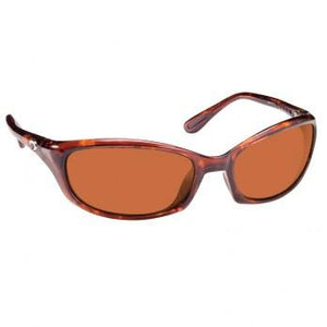 Costa Del Mar Harpoon Polarised Sunglasses - killerloopflyfishing Fly Fishing Tackle Outfitter & Guiding Service