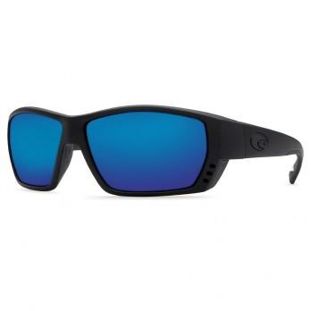 Costa Del Mar Tuna Alley Polarised Sunglasses - killerloopflyfishing Fly Fishing Tackle Outfitter & Guiding Service