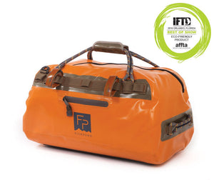 Fishpond Thunderhead Submersible Duffle
