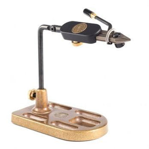 Regal Medalion Fly Tying Vise - killerloopflyfishing Fly Fishing Tackle Outfitter & Guiding Service
