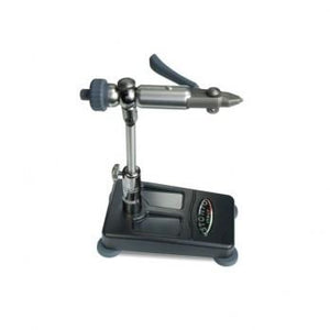 Stonfo Kaiman Fly Tying Vise - killerloopflyfishing Fly Fishing Tackle Outfitter & Guiding Service