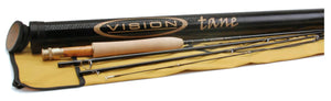 Vision Tane Fly Rods - Vision Tane Fly Rods