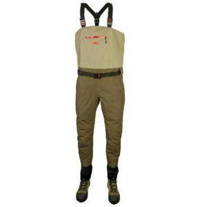 Airflo Airweld Waders - killerloopflyfishing Fly Fishing Tackle Outfitter & Guiding Service