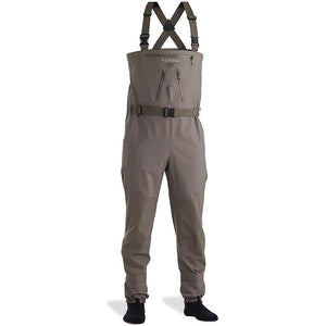 Vision Kura Waders - killerloopflyfishing Fly Fishing Tackle Outfitter & Guiding Service