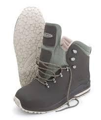 Vision Mako Wading Boots - killerloopflyfishing Fly Fishing Tackle Outfitter & Guiding Service