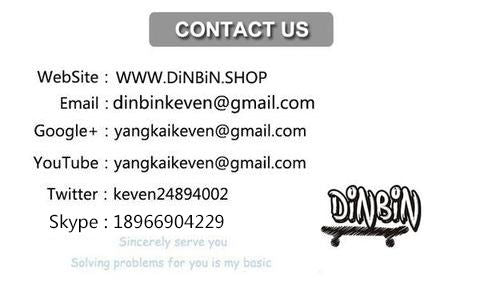 Contant Us