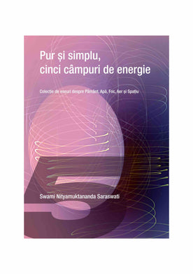 5 E cincienergii  - book SN