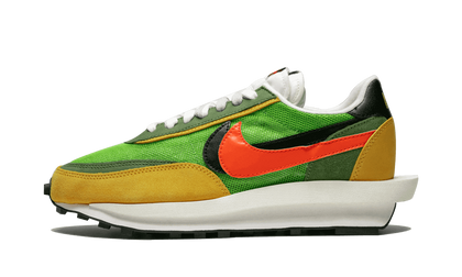 heat-stock-collection-nike-et-sacai