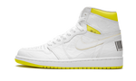 Sneakers Air Jordan 1 Retro High OG First Class Flight -Heatstock