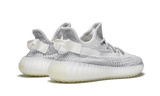 Sneakers Yeezy Boost 350 V2 Static 3M Reflective -Heatstock