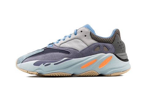 Sneakers Yeezy Boost 700 Cabron Blue -Heatstock