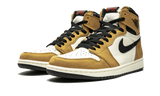 Air Jordan 1 Retro High Rookie of the Year - TheHeatstock