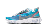 React Element 87 Royal Tint - TheHeatstock