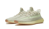 Sneakers Yeezy Boost 350 V2 Citrin Reflective -Heatstock