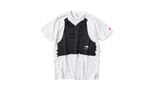 The North Face RTG Tee Supreme - TheHeatstock