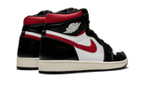 Air Jordan 1 Retro High Black Gym Red - TheHeatstock