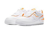 Air Force 1 Shadow Total Orange - TheHeatstock