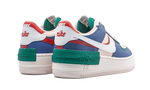 Air Force 1 Shadow Marine Mystique - TheHeatstock
