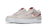 Sneakers Air Force 1 Shadow Phantom/Echo Pink -Heatstock