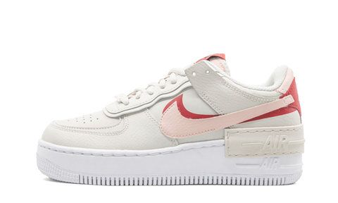 Air Force 1 Shadow Phantom/Echo Pink - TheHeatstock