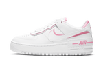 Air Force 1 Shadow Magic Flamingo - TheHeatstock