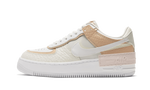 Air Force 1 Shadow Spruce - TheHeatstock