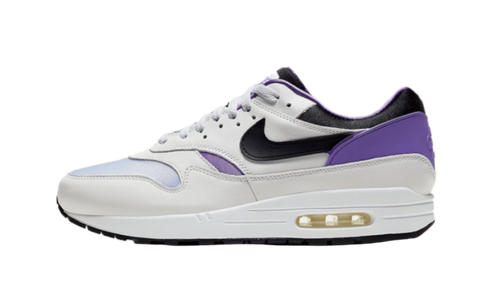 Sneakers Air Max 1 DNA CH.1 Purple Punch -Heatstock
