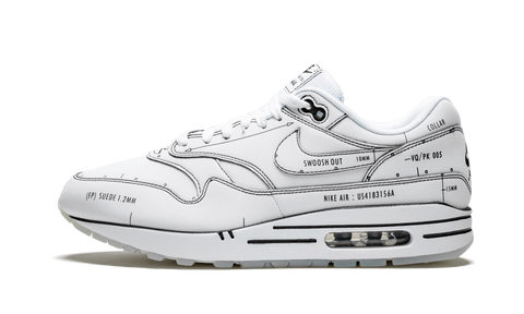 Air Max 1 Tinker Schematic - TheHeatstock