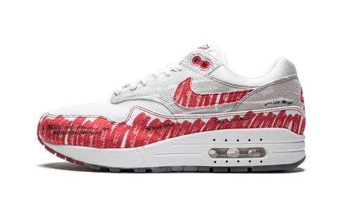 Air Max 1 Tinker Sketch to Shelf - TheHeatstock