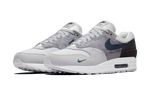 Air Max 1 London City Pack - TheHeatstock