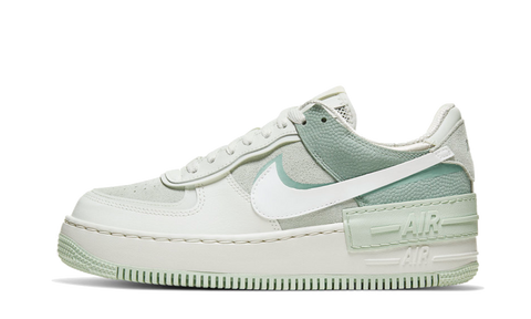 Air Force 1 Shadow Pistachio Frost - TheHeatstock