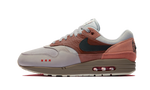 Air Max 1 Amsterdam City Pack - TheHeatstock