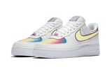 Air Force 1 Easter 2020 - TheHeatstock