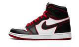Sneakers Air Jordan 1 Retro High Bloodline -Heatstock