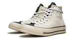 Converse Chuck  Hi Fear of God Cream - TheHeatstock