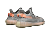 Sneakers Yeezy Boost 350 V2 True Form -Heatstock