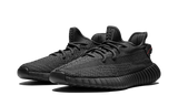 Sneakers Yeezy Boost 350 V2 Static Black -Heatstock
