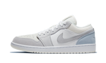 Air Jordan 1 Low Paris - TheHeatstock