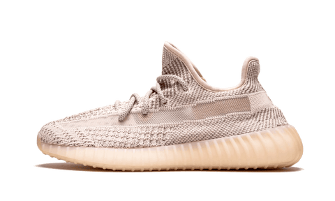 Sneakers Yeezy 350 V2 Synth -Heatstock