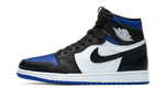 Sneakers Air Jordan 1 Retro High Royal Toe -Heatstock