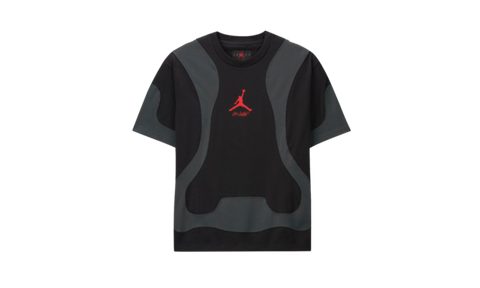 Sneakers Jordan Off White Tee -Heatstock