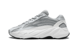Sneakers Yeezy 700 V2 Static -Heatstock