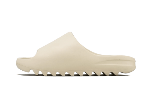 Sneakers Yeezy Slide Bone -Heatstock