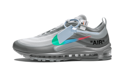 Air Max 97 Off-White Menta - TheHeatstock
