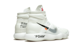 "Hyperdunk Off-White ""The Ten"" - TheHeatstock"